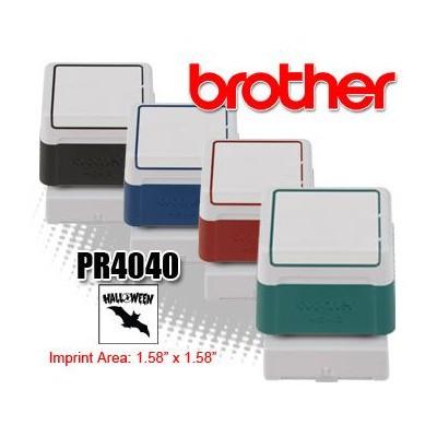 PR 4040