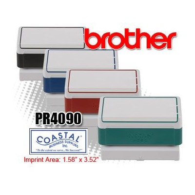 PR 4090