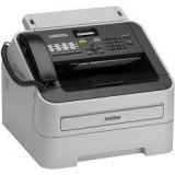 Brother FAX-2840 FAX