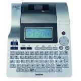 لیبل پرینتر برادر brother PT-2700AR Labelling Machine