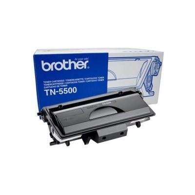کارتریج تونر TN-5500