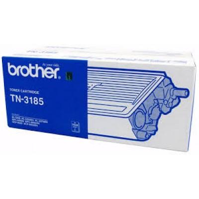 کارتریج تونر TN-3185
