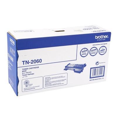 کارتریج تونر TN-2060