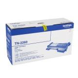 کارتریج تونر TN-2260