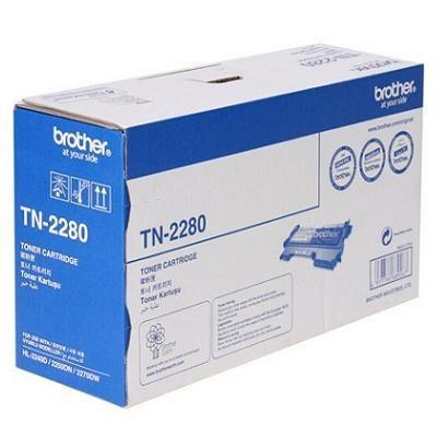کارتریج تونر TN-2280