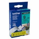 کاست برچسب لیبل پرینتر برادر brother TZ721 Tape Cassette