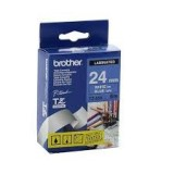 کاست برچسب لیبل زن برادر brother TZ-555 Tape Cassette